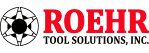 Roehr Tool Solutions, Inc.